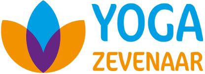 Yoga Zevenaar